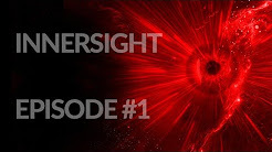 "MONOLITHE ""Innersight"" episode 1"