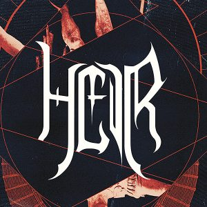 Heir collection pack : TS + CD+ Patch