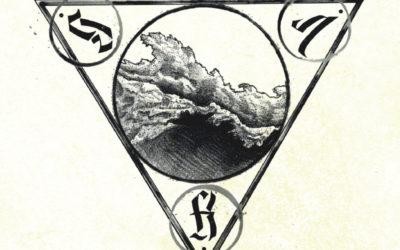 New release coming soon : split album BÂ'A / VERFALLEN / HYRGAL
