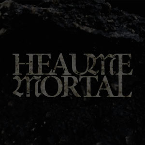Heaume Mortal