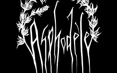 ASPHODELE signs whith LADLO