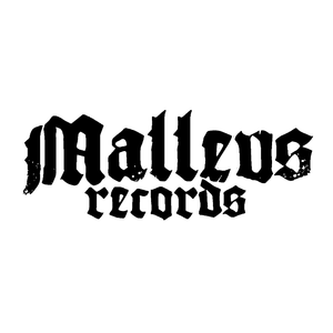 Malleus Records