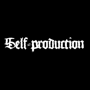 Self-production